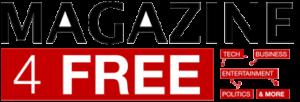 Magazine 4 free